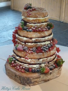 Katy and Kriss wedding cake 003