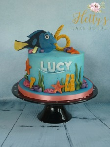 finding-dory-cake