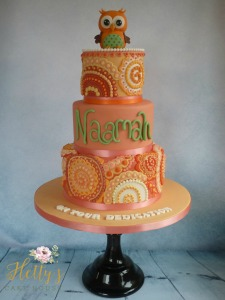 naamahs-dedication-cake