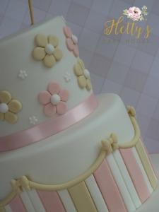 annabelles-christening-cake-close-up