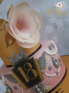 gatsby-cake-close-up