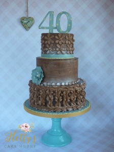lous-chocolate-40th-cake